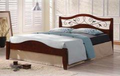 Кровать Tala 160х200 Onder Metal Малазия