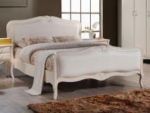 Кровать Богемия Домини 160x200