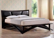 Кровать Венеция Домини