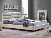 Кровать Джустина Домини