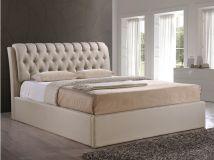 Кровать Кэмерон Домини