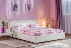 Кровать Релакс Эмбавуд Embawood 160x200