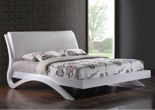 Кровать Эвита Домини