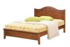 Кровать 160 DB 5122 (D)