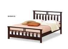 Кровать 160 DB 8500 (O)