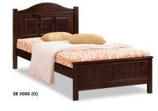 Кровать 100 SB 5000 (O)