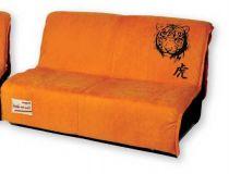 Молодежный диван Fusion A A061