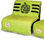 Кресло кровать  Fusion A A053
