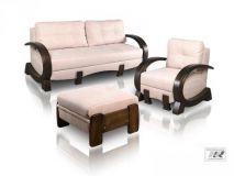 Комплект мягкой мебели Стелс Рата ROMKAR РомКар
