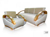 Комплект мягкой мебели Орион Рата ROMKAR РомКар