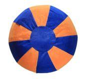 Мяч Camomile Starski