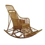 Кресло-качалка «Черниговчанка»