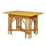 Стол «Черниговчанка»