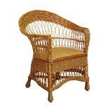 Кресло «Татьяна»