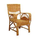 Кресло «Юбилейное»