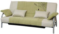 Молодежный диван Fusion 014