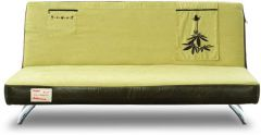 Молодежный диван Fusion 038