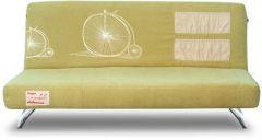 Молодежный диван Fusion 039