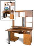 Компьютерный стол Юниор