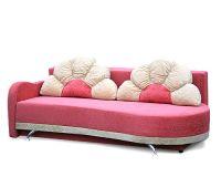 Детский диван Макс 1 Wmebli