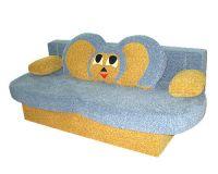 Детский диван Макс 2 Wmebli
