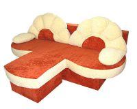 Детский диван Макс 3 Wmebli