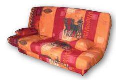 Радуга BRW диван (gladiator oxido loneta)