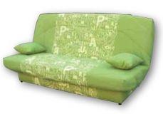 Радуга BRW диван (letrin kiwi)