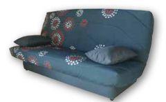 Радуга BRW диван (puntiana noche loneta)
