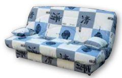 Радуга BRW диван (tokio neblina)