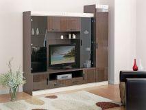Салтанат ТВ витрина