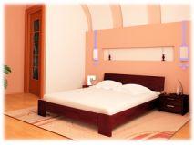 Кровать Титан Эстелла