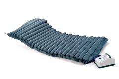 Противопролежневый надувной матрац М-9