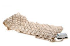 Противопролежневый надувной матрац М-8