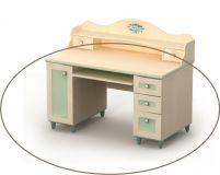 Письменный стол A-08-2
