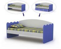 Кровать-диван Oc-11-4