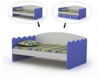 Кровать-диван Oc-11-5