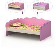 Кровать-диван Pn-11-4
