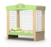 Кровать ворота Bs-16-4