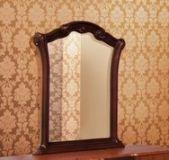 Зеркало (яблоня) Спальня Венеция (Свiт меблiв)