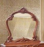 Зеркало (кальвадос) Спальня Империя (Свiт меблiв)